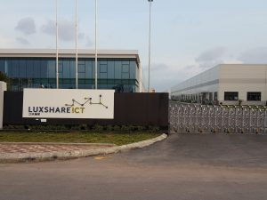 luxshare-ict-nghe-an